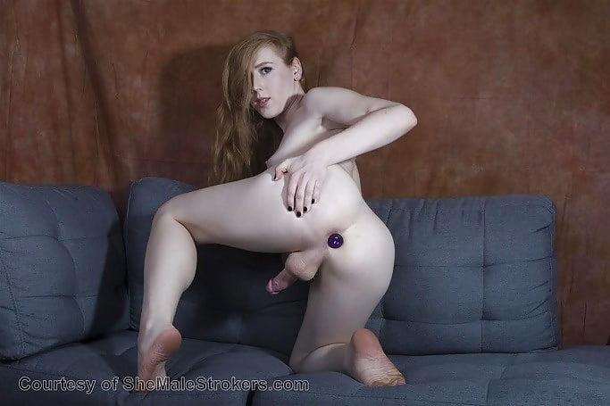 Tranny Bitches Sexy Anal Girls